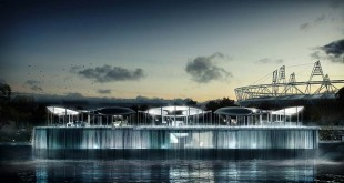 2012-Olympic-Pavilion-for-BMW--_Serie-Architects-1cover