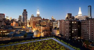 641-Avenue-of-the-Americas--_Cook-+-Fox-Architects-3cover