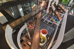 ASB-HQ--_BVN-Donovan-Hill-+-Jasmax-04cover