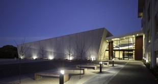 AUT-Lecture-Theatres--_RTA-Studio-1cover1