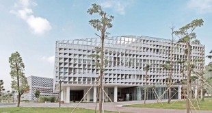 Administrative-Office-Building-of-South-02cover