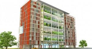 Agro-Housing--_Knafo-Klimor-Architects-02cover
