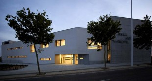Arxiu-Historic-Municipal-D-Elx--_Julio-Sagasta-+-Fuster-Arquitectos-18cover