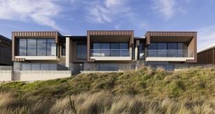 Aspendale-Beachfront-Apartments--_Wolveridge-Architects-12