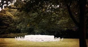 Balance-Through-Buoyancy-Floatastic-Pavilion--_QASTIC-Lab-02cover1