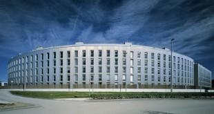 172-Social-Housing-Building-_-Alfonso-Alzugaray_04