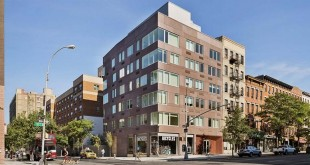 653-10th-Ave-Housing--Cannon-Design_20