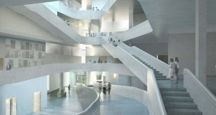 Arts-Building-for-University-of-Iowa-_-Steven-Holl-Architects-05