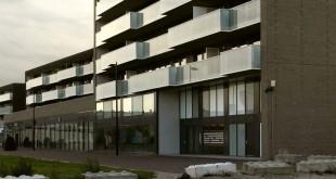 Block-13-14-_-Burton-Hamfelt-Architectuur-Stedebouw-Prototypes-05