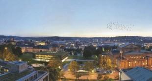 Citizen-and-Media-Centre-Winning-Proposal-_-Henning-Larsen-Architects-1