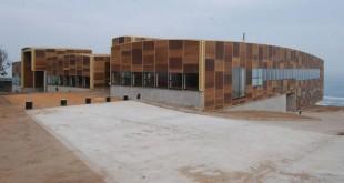 Coastal-Marine-Research-Station--_Martin-Hurtado-Arquitectos-10