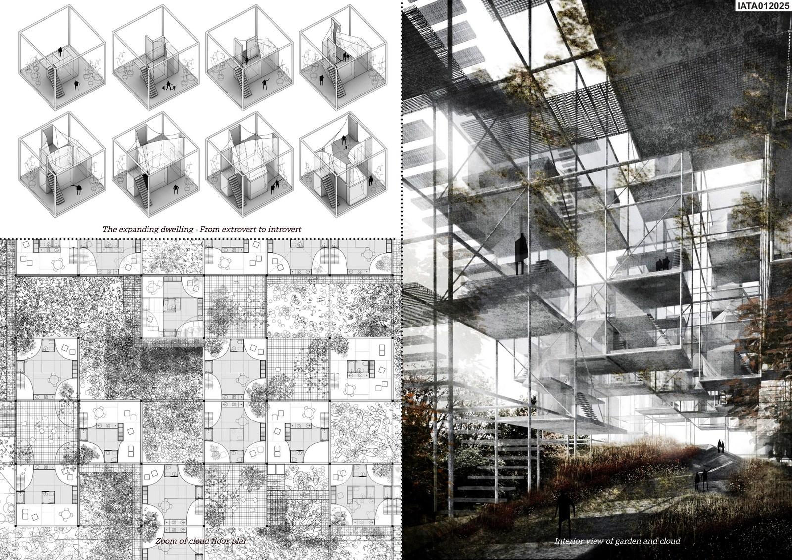 CopenHUBen By Marie Persson - Sheet6