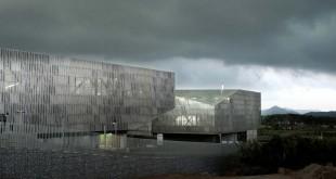 Data-Centre-In-Cerdanyola--_ACXT-02