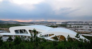 Daxinganling-Culture-and-Sports-Center-_-Had-Architects-01