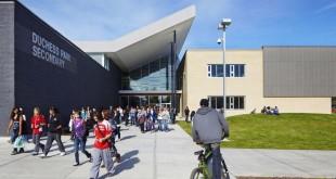 Duchess-Park-Secondary-School-_-HCMA-08