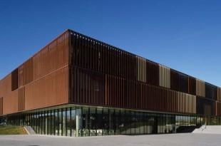 E-On-Avacon--_Bof-Architekten-06