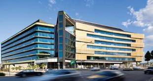 Energex-Headquarters--_Cox-Rayner-Architects-+-BVN-Donovan-Hill-03