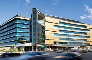 Energex-Headquarters--_Cox-Rayner-Architects-+-BVN-Donovan-Hill-03