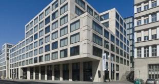 Europaallee-Zurich_--Max-Dudler-Architekt-17