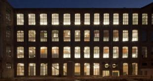 FABRA-&-COATS_--Manuel-Ruisanchez-arquitecto-&-Francesc-Bacardit-architects-04