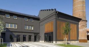 Factory-No-8--_OK-Plan-Architects-01