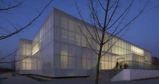 Family-Box--_Crossboundaries-Architects-18