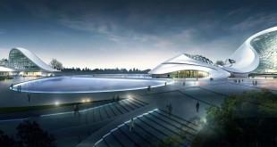 Harbin-Cultural-Center--_MAD-Architects-04