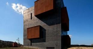 Kemenes-Volcanopark-Visitor-Center--_Foldes-Architects-02