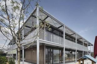 KiTa-Schone-Aussicht--_Birk-Heilmeyer-und-Frenzel-Architekten-01