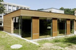 Kindergarten-St-Salvator-Graz--_Reitmayr-Architekten-08