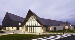L-Atelier--_AAVP-Architecture-14