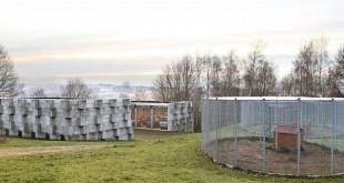 Learning-Centre-Destelheide-_-Bovenbouw-06