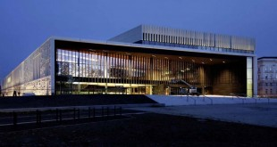 Opera-House-Linz-_-Terry-Pawson-Architects-20
