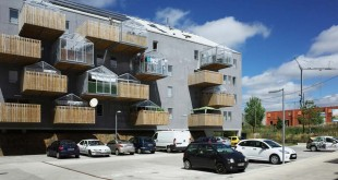 Pradenn-Housing_--Block-Architectes-03