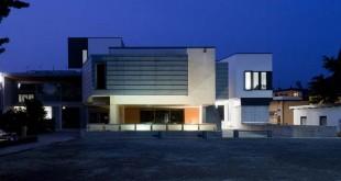 SEB-12-_-Brembilla+Forcella-Architetti-02