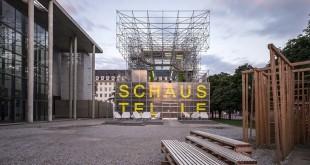 Schaustelle--_J-Mayer-H-Architects-01