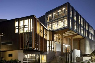 Te-Ara-Hihiko-_-Athfield-Architects-01