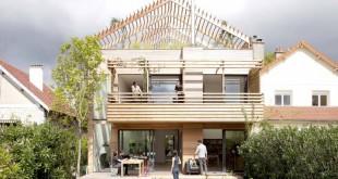 Eco-Sustainable-House--_Djuric-Tardio-Architectes-01