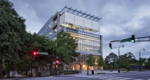 Exemplar-of-Sustainable-Architecture-1315-Peachtree--_Perkins+Will-03