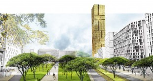 Finalists-for-the-Masterplan-of-Tirana-Albania--_Grimshaw-Architects-1