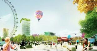 Floriade-2022-proposal-for-Almere--_MVRDV-05