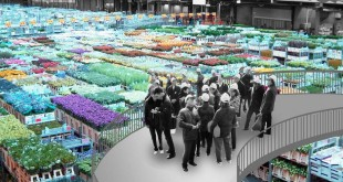 Floriade-2022-proposal-for-Holland-Central-_-OMA-1