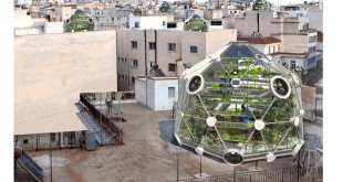 GlobeHedron-Rooftop-Farm--_Conceptual-Devices-06
