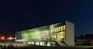 Knox-Innovation-Opportunity-and-Sustainability-Centre--_Woods-Bagot-03