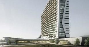 Korean-Land-+-Housing-Corporation--_DRDS-8