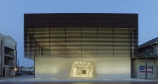 Louisiana-State-Museum-and-Sports-Hall-of-Fame-_-Trahan-Architects-10