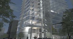 PUC-Building-525-Golden-Gate--_KMD-Architects-04