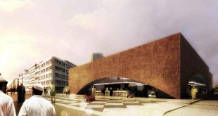 Sustainable-Market-Square-Competition-Entry--_Joan-Alomar-2