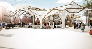 Sustainable-Market-Square-Competition-Entry-_Nikolova-_Aarso-(NA)-03
