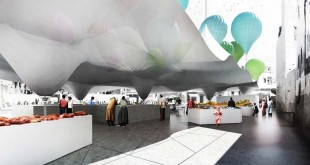 Sustainable-Market-Square-Third-Prize-Winning-Proposal--_Various-Architects-01